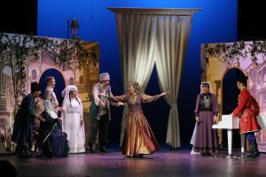Спектакли 2013 года афиши театр им ломоносова афиша на октябрь